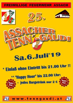 Assacher Tenngaudi