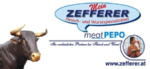 Logo Zefferer